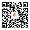 九游huiag8新neng源微xin