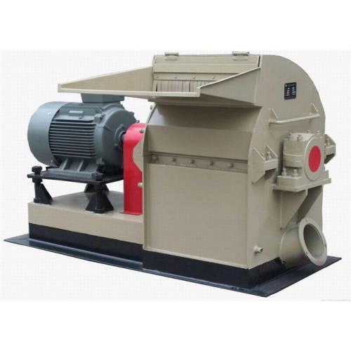 生wuzhi木衘i踫ui机是木屑颗li必bu缺少的机械